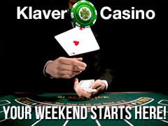 Bonussen in het online casino