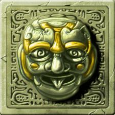 casino spel symbolen